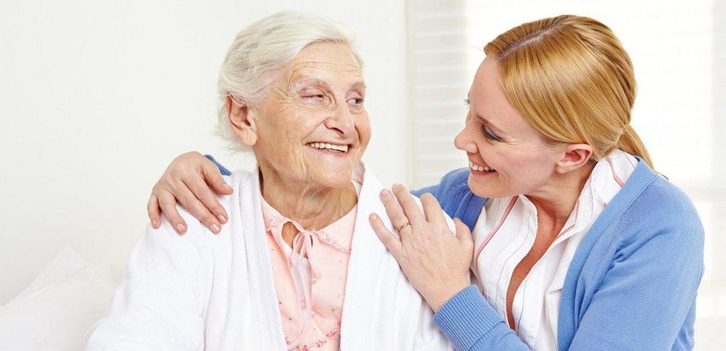 Incontri online per anziani