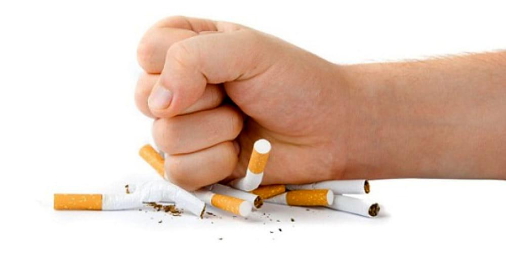 sito di incontri per fumatori